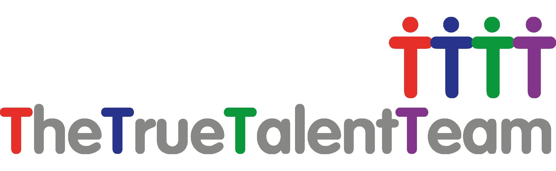 De Talentversneller werkt samen met The True Talent Team