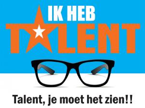De Talentversneller helpt je bij het ontwikkelen van jouw talent