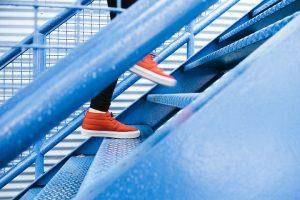 De Talentversneller in Eindhoven biedt loopbaanbegeleiding