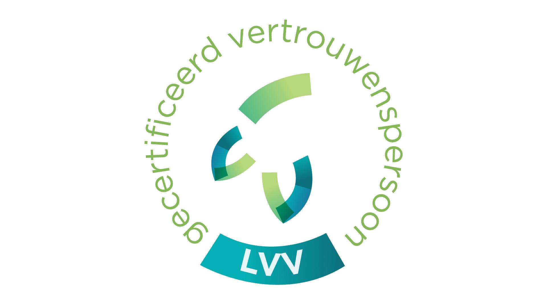007-161202 LVV logo gertificeerd vertrouwenspersoon (1)